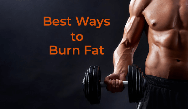Best Fat Loss Tips